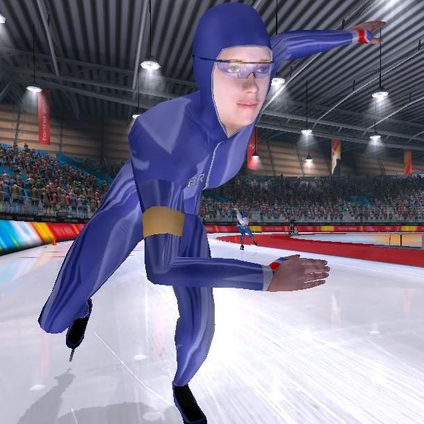 torino-2006-winter-olympics-2k-sports-49games-take-two-interactive-microsoft-windows-xbox-sony-playstation-2-ps2-xtreme-retro-4