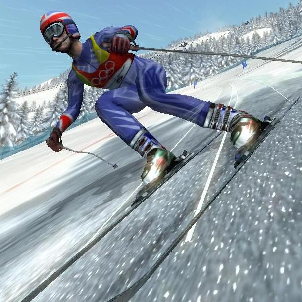 torino-2006-winter-olympics-2k-sports-49games-take-two-interactive-microsoft-windows-xbox-sony-playstation-2-ps2-xtreme-retro-6