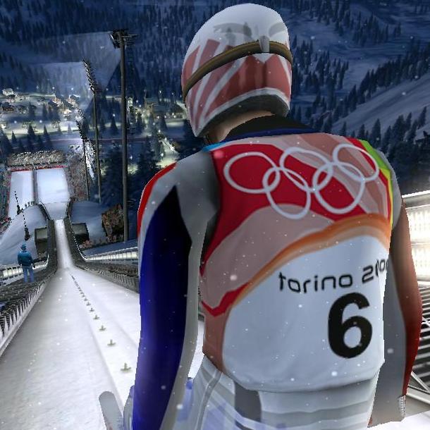 torino-2006-winter-olympics-2k-sports-49games-take-two-interactive-microsoft-windows-xbox-sony-playstation-2-ps2-xtreme-retro-7