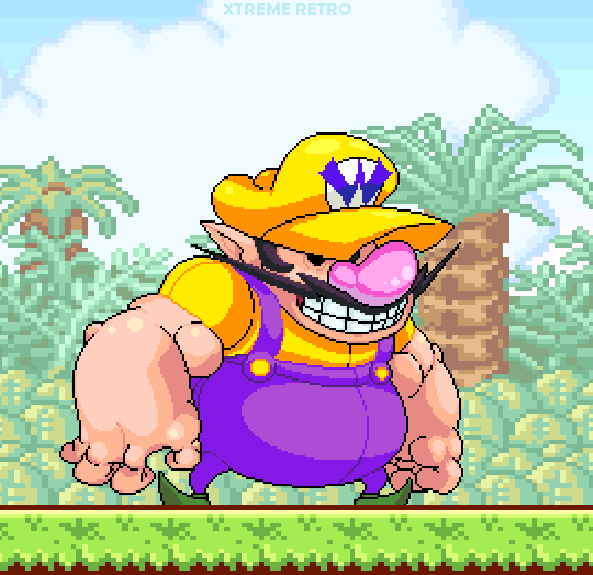 wario-land-4-nintendo-game-boy-advance-gba-pixel-art-xtreme-retro