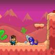 Uno de los noticiones de la Gamescom, o al menos eso nos gusta pensar a quienes ubicamos al mayúsculo Wonder Boy III: The Dragon's Trap como uno de los juegazos […]