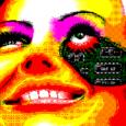 Sea por casualidad, por el destino, o por misterios del incipiente mercado de la microinformática en la década de los ochenta en España, mi primer ordenador fue un ZX81. Sin […]