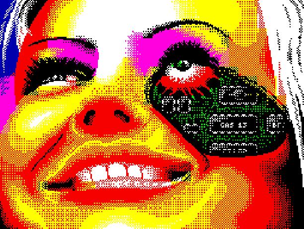 zx-spectrum-pixel-art-girl-xtreme-retro