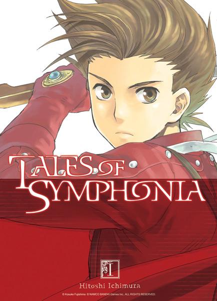 tales-of-symphonia-manga