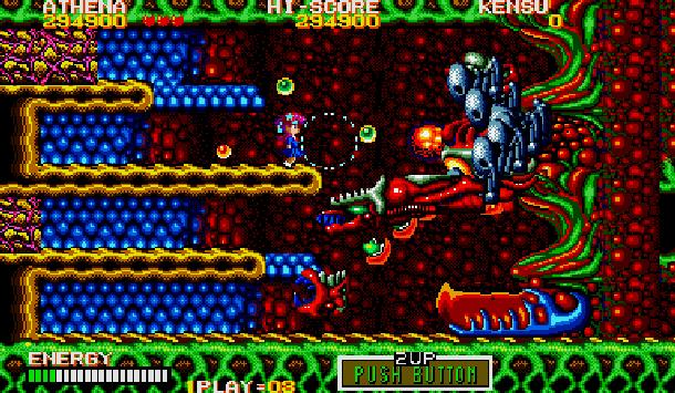 1-psycho-soldier-arcade-nes-commodore-64-zx-spectrum-amstrad-cpc-psn-1986-xtreme-retro