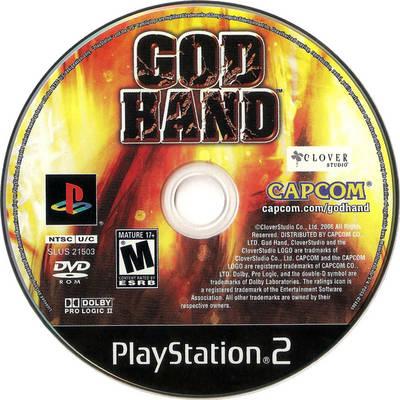2-god-hand-ntscu-cd-cover-30937