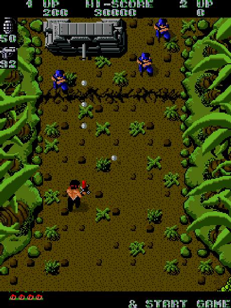 2-ikari-warriors-arcade-msx2-nes-apple-ii-ibm-pc-atari-st-2600-7800-amiga-commodore-64-16-amstrad-cpc-zx-spectrum-mobile-psp-1986-xtreme-retro