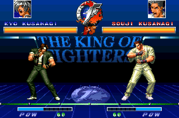2-the-king-of-fighters-kyo-playstation-1998-snk-adventure-rpg-xtreme-retro