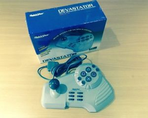 3-devastator-sony-playstation-psx-psone-xtreme-retro