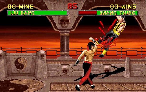 3-mortal-kombat-ii-arcade-coin-op-midway-1993-fighting-xtreme-retro