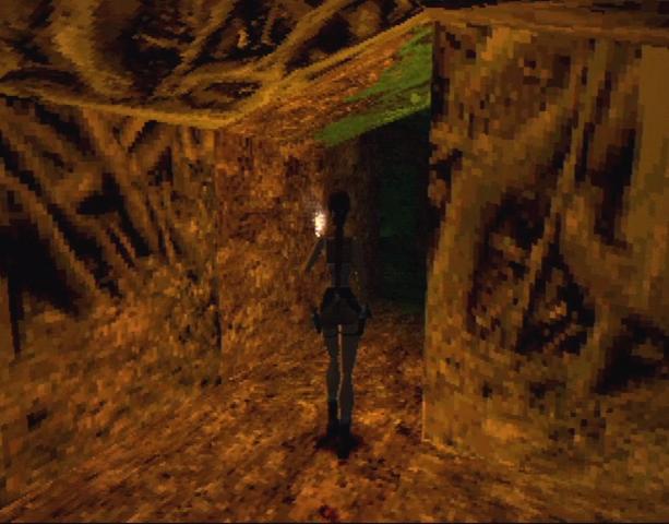 3-tomb-raider-iii-the-adventures-of-lara-croft-xtreme-retro