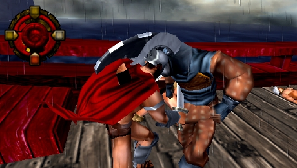 300-march-to-glory-eidos-interactive-collision-studios-sony-playstation-portable-psp-hack-and-slash-xtreme-retro-5