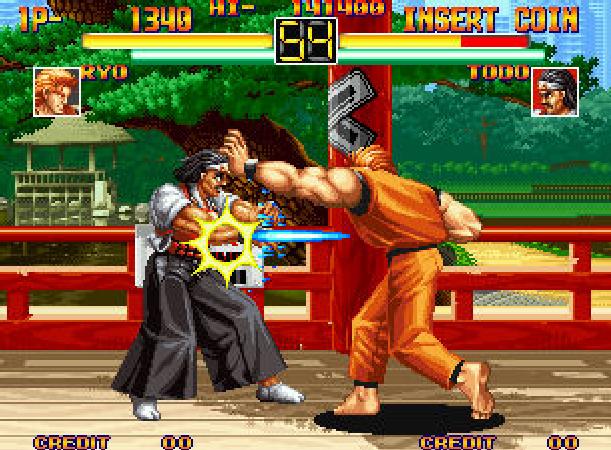 4-art-of-fighting-ryuko-no-ken-neo-geo-neo-geo-cd-genesis-snes-pc-engine-arcade-cd-playstation-2-wii-playstation-3-xtreme-retro