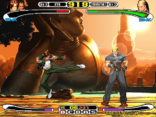 4-capcom-vs-snk-millenium-fight-2000-capcom-arcade-dreamcast-dc-playstation-psx-psone-xtreme-retro