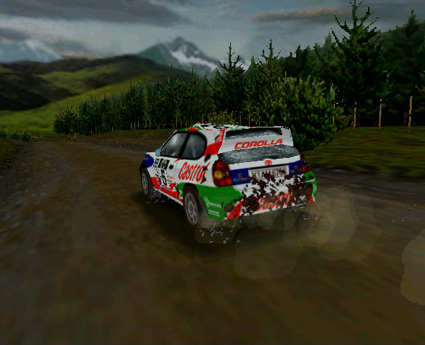 4-colin-mcrae-rally-codemasters-sony-playstation-psx-psone-windows-pc-xtreme-retro