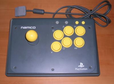 5-namco_arcade_stick_1996-sony-playstation-psx-psone-xtreme-retro
