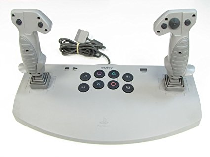 6-analog-joystick-sony-playstation-psone-psx-xtreme-retro