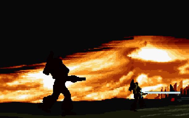 6-mechwarrior-activision-super-nintendo-snes-xtreme-retro