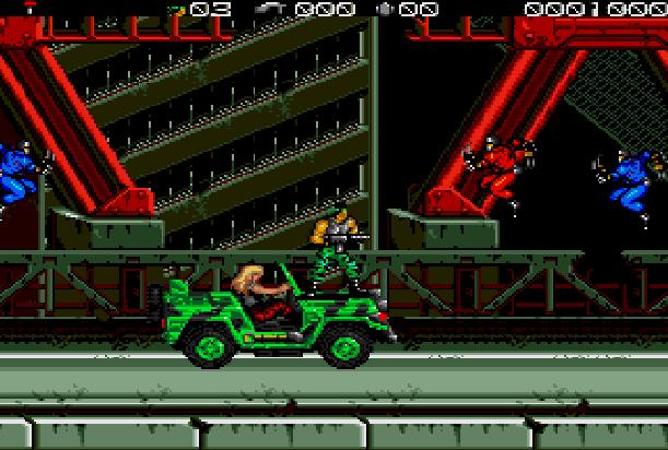 6-midnight-resistance-data-east-arcade-shooter-sega-genesis-mega-drive-xtreme-retro