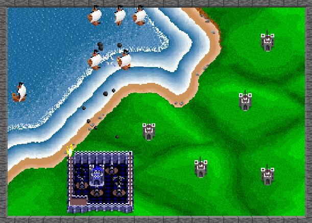 6-rampart-arcade-coin-op-atari-games-corporation-1990-action-strategy-tactics-xtreme-retro