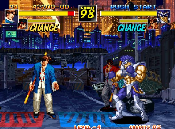 7-kizuna-encounter-super-tag-battle-fuun-super-tag-battle-neo-geo-playstation-2-wii-virtual-console-1996-xtreme-retro