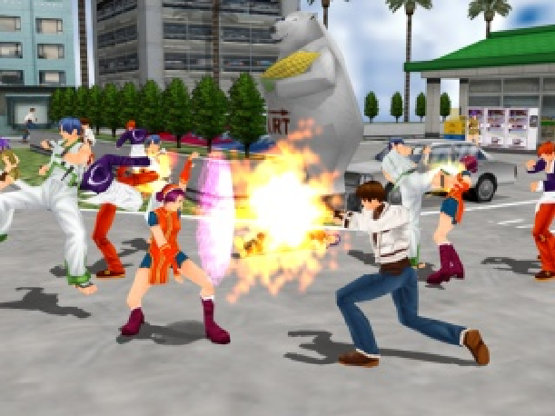 7-the-king-of-fighters-online-windows-2003-unotechnology-mmo-xtreme-retro