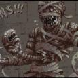 A la hora de generar sustos – y alguna que otra decepción -, la franquicia Alien es de las más recordadas en los videojuegos. Alien Vs. Predator, Alien Trilogy o […]