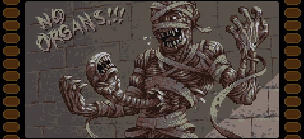 aliens-electric-dreams-software-1987-amstrad-cpc-commodore-16-plus-64-msx-zx-spectrum-pixel-art-xtreme-retro