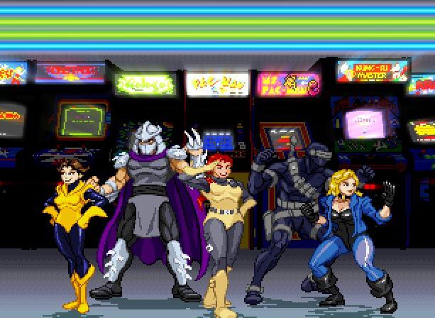 arcade-coin-op-retro-videogames-pixel-art-xtreme-retro