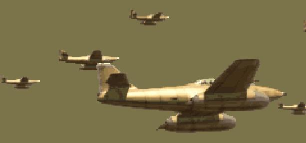 bomber-raid-sanritsu-denki-sega-activision-shootem-up-master-system-ms-pixel-art-xtreme-retro
