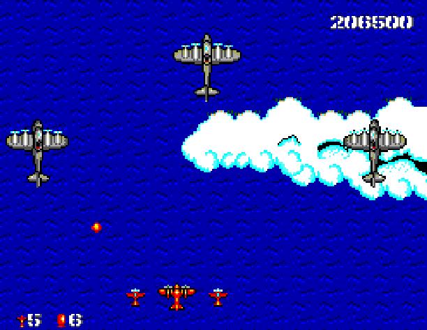 bomber-raid-sanritsu-denki-sega-activision-shootem-up-master-system-ms-xtreme-retro-2