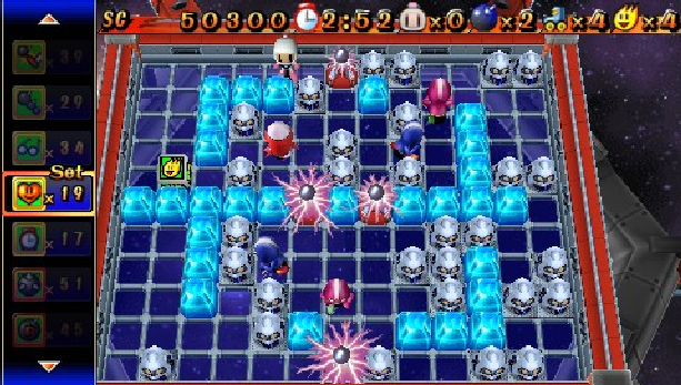 bomberman-hudson-soft-sony-playstation-portable-psp-action-puzzle-xtreme-retro-5