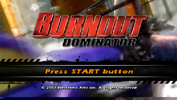 burnout-dominator-electronic-arts-ea-sony-playstation-2-ps2-psp-xtreme-retro-1