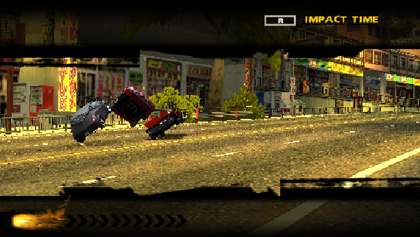 burnout-dominator-electronic-arts-ea-sony-playstation-2-ps2-psp-xtreme-retro-10