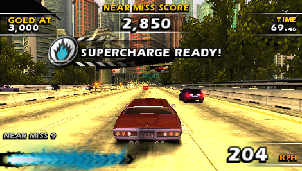 burnout-dominator-electronic-arts-ea-sony-playstation-2-ps2-psp-xtreme-retro-6