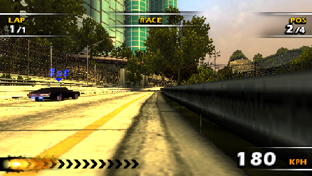 burnout-dominator-electronic-arts-ea-sony-playstation-2-ps2-psp-xtreme-retro-7