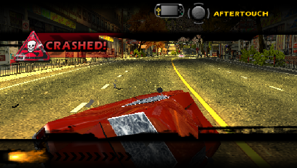 burnout-dominator-electronic-arts-ea-sony-playstation-2-ps2-psp-xtreme-retro-9