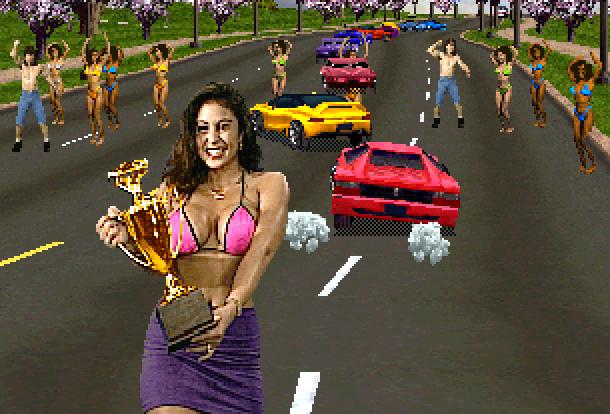 carmageddon-stainless-games-sony-playstation-psone-psx-pixel-art-xtreme-retro