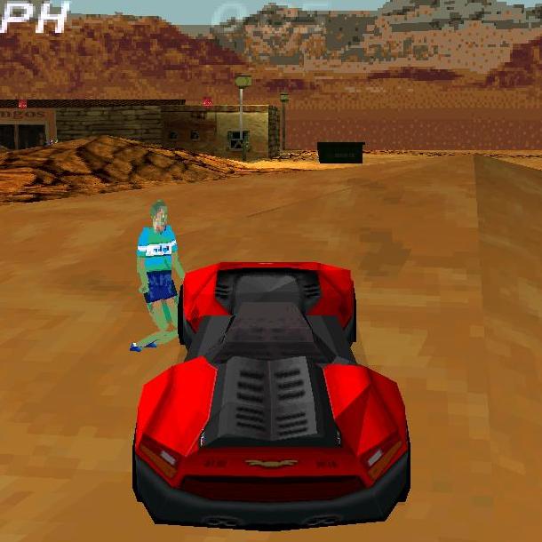 carmageddon-stainless-games-sony-playstation-psone-psx-xtreme-retro-2