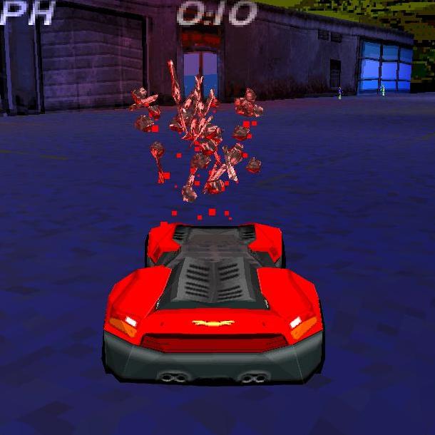 carmageddon-stainless-games-sony-playstation-psone-psx-xtreme-retro-7