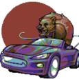A punto de aparecer la segunda parte del exitoso Micro Machines, Accolade intentó realizar una nueva aportación a las pruebas entre distintos jugadores. Con un desarrollo muy semejante al título […]