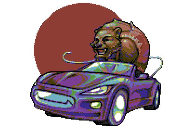combat-cars-accolade-1994-sega-genesis-mega-drive-action-racing-driving-pixel-art-xtreme-retro