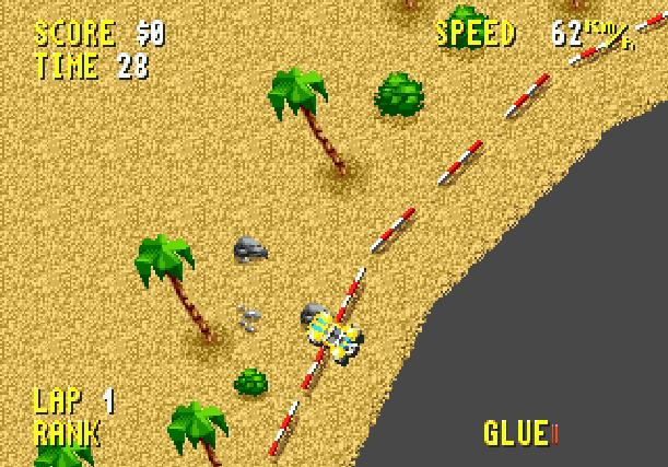 combat-cars-accolade-1994-sega-genesis-mega-drive-action-racing-driving-xtreme-retro-1