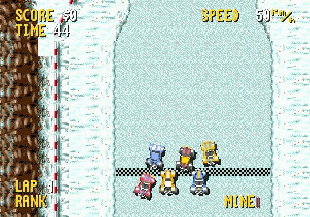 combat-cars-accolade-1994-sega-genesis-mega-drive-action-racing-driving-xtreme-retro-2
