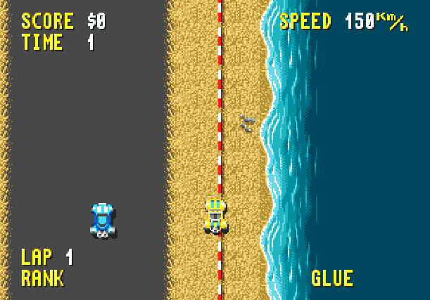 combat-cars-accolade-1994-sega-genesis-mega-drive-action-racing-driving-xtreme-retro-4