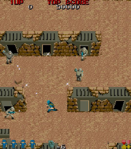 commando-arcade-coin-op-capcom-xtreme-retro-7