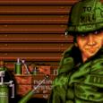 Aquí están todas las versiones de Commando que aparecieron, mucho antes de que llegaran los ports perfectos de PlayStation y Saturn. AMSTRAD CPC A pesar de estar basado en el […]