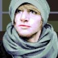 Los creadores del original Killer7 se estrenaron en el RPG con un título que une lo mejor de varios géneros y explota todas las posibilidades de Nintendo DS. Si alguna […]