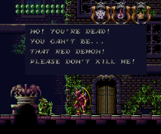 demons-crest-demons-blazon-makaimura-monshouhen-capcom-super-nintendo-snes-xtreme-retro-10