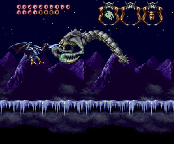 demons-crest-demons-blazon-makaimura-monshouhen-capcom-super-nintendo-snes-xtreme-retro-15